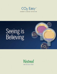 Download the CO2 Easy Brochure