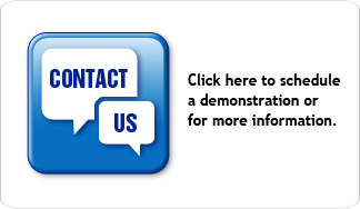 CONTACT US TO REQUEST INFORMATION ...