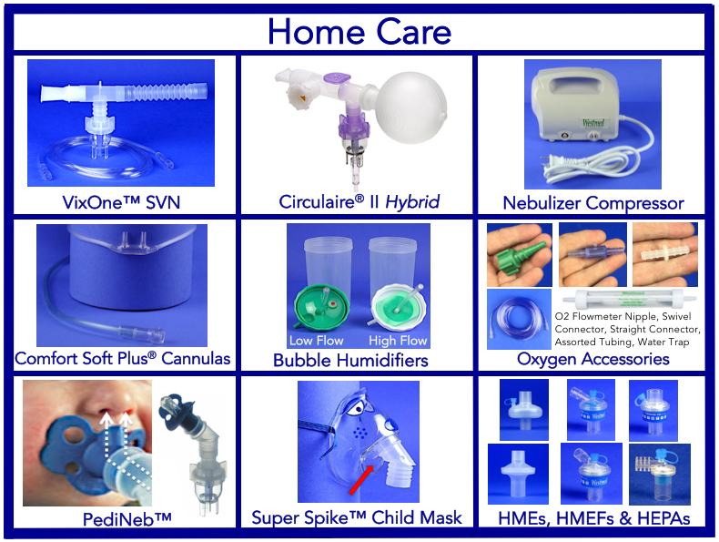home-care-image-map-tile