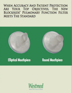 TN-PF Filter Brochure
