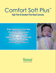Download the Neonatal Soft Cannula Brochure ...