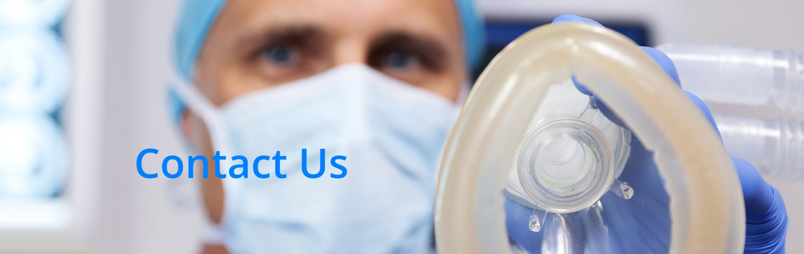 Westmed Inc Contact Us